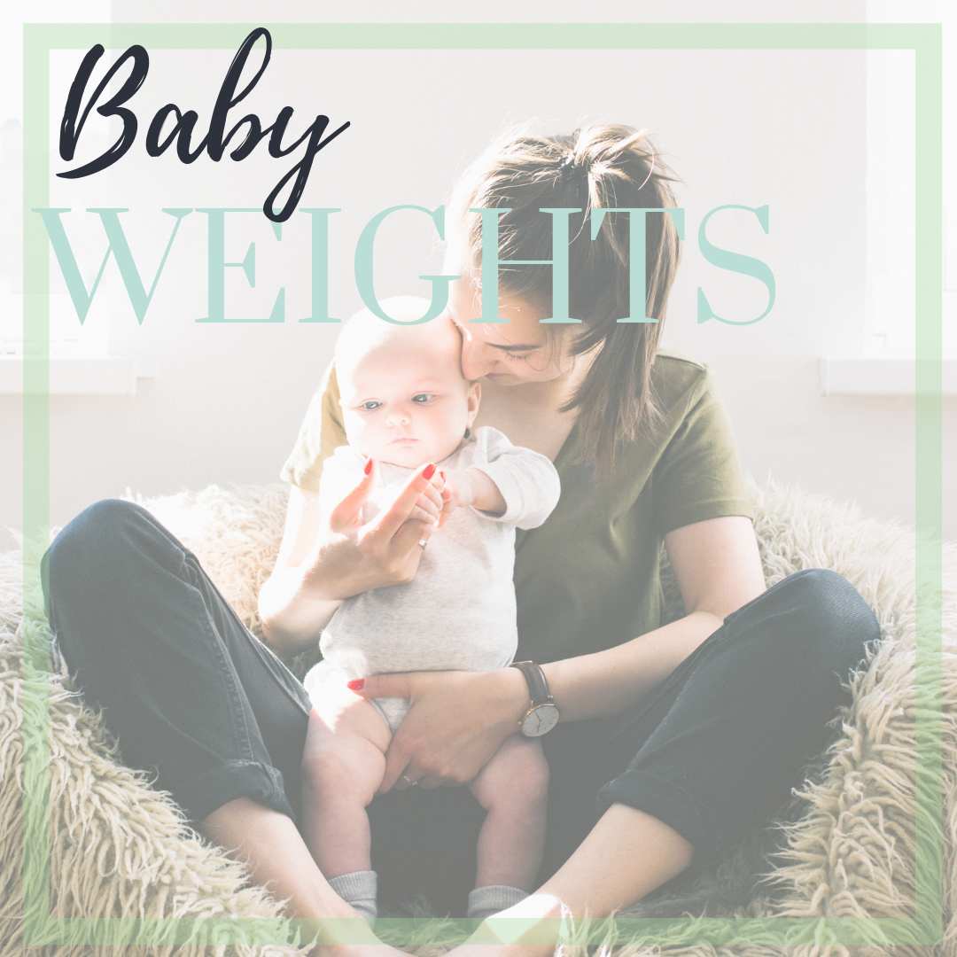 Copy of Baby weights.png