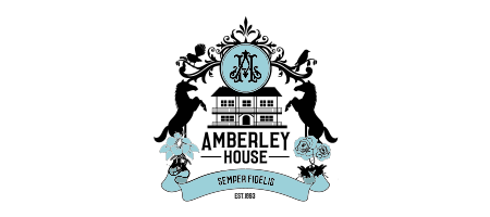 Client_Logo_Amberley.png