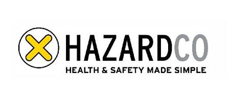 Client_Logo_Hazard.png