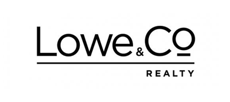 Client_Logo_LoweCo.png