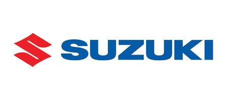 Client_Logo_suzuki.png