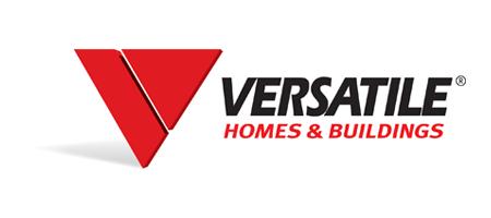Client_Logo_Versatile.png