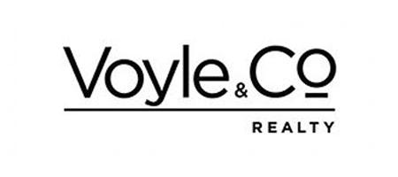 Client_Logo_VoyleCo.png