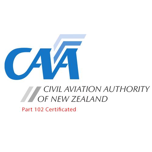 Part 102 NZ Drones