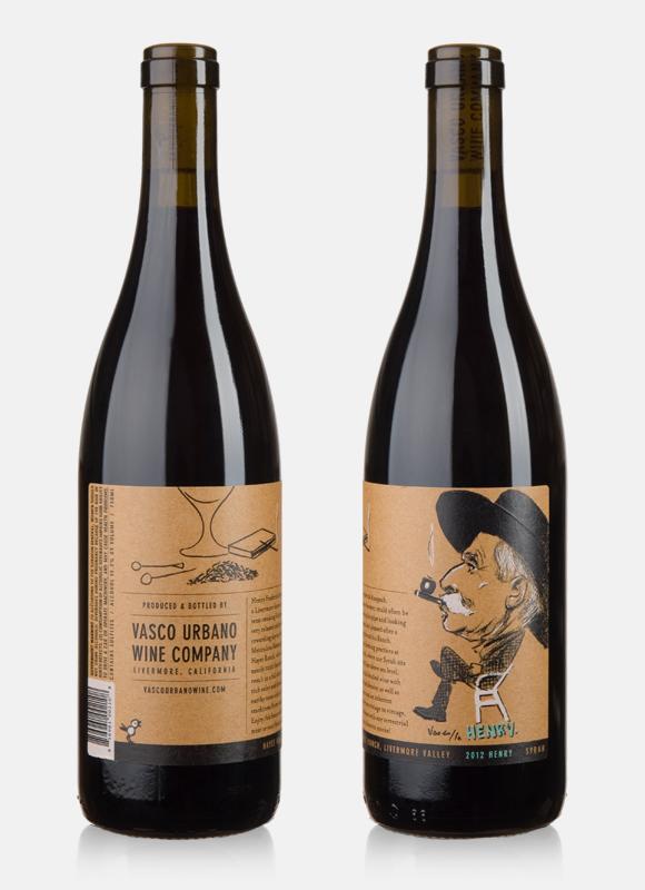 Bottles_VascoUrbano_Henry.jpg