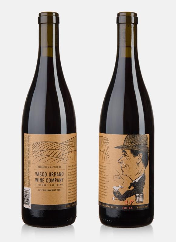 Bottles_VascoUrbano_HP.jpg