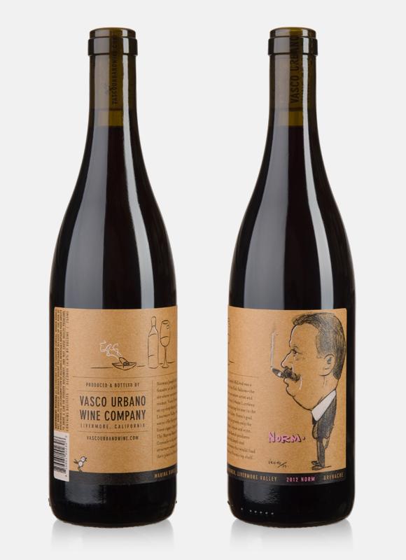 Bottles_VascoUrbano_Norm.jpg