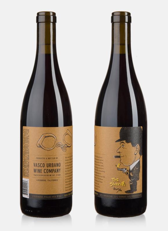 Bottles_VascoUrbano_Sheriff.jpg