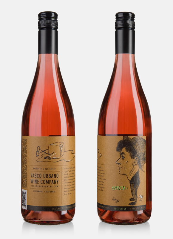 Bottles_VascoUrbano_Speck.jpg