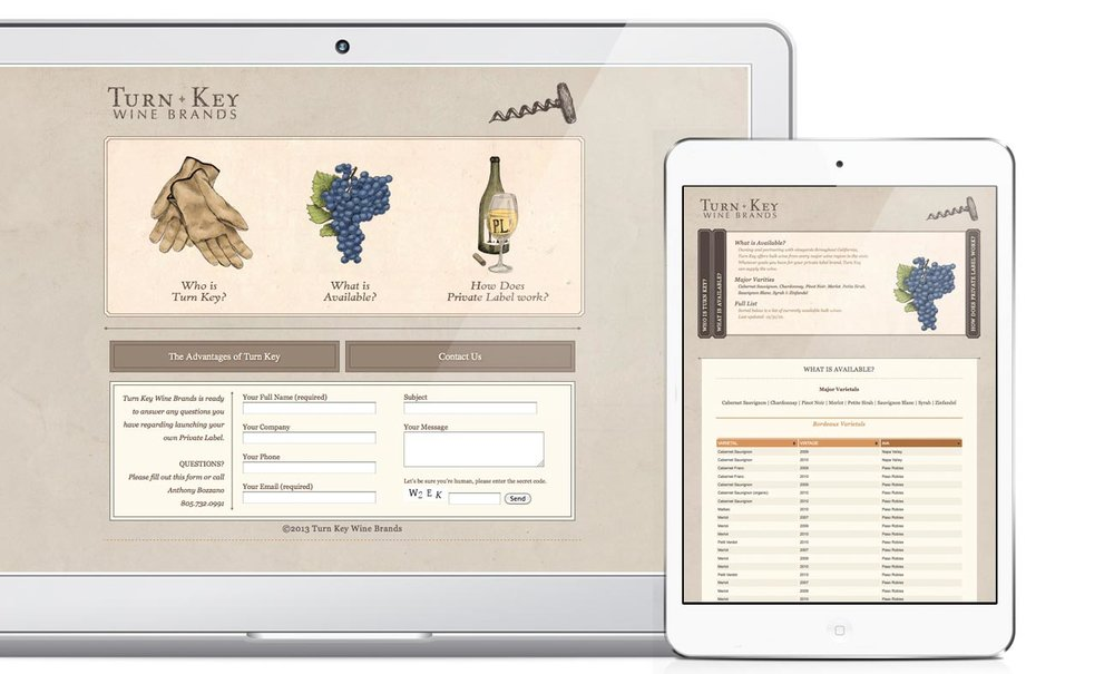 turn-key-wine-brands-web-design.jpeg