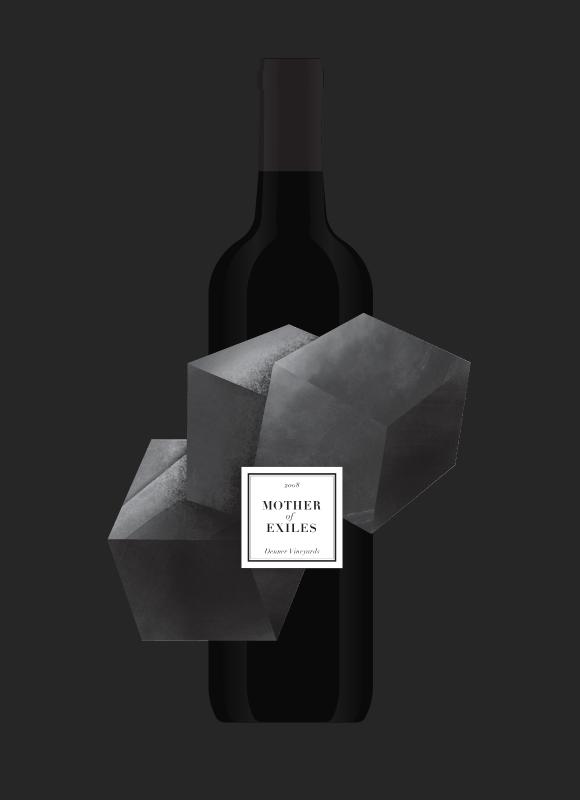 Bottles_MotherofExiles-580 (1).png