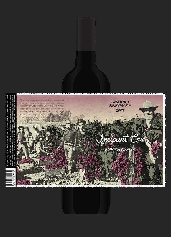 Bottles_IncipientCru-580.png