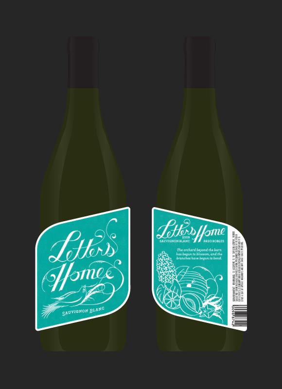 Bottles_LettersHome-580.png