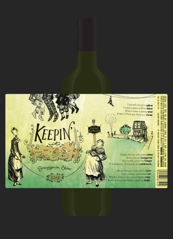 Bottles_KeepingitFresh-580.png