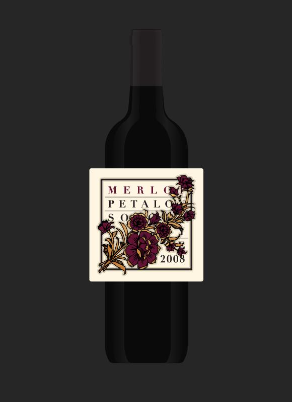 Bottles_Petalon-Merlot-580.png