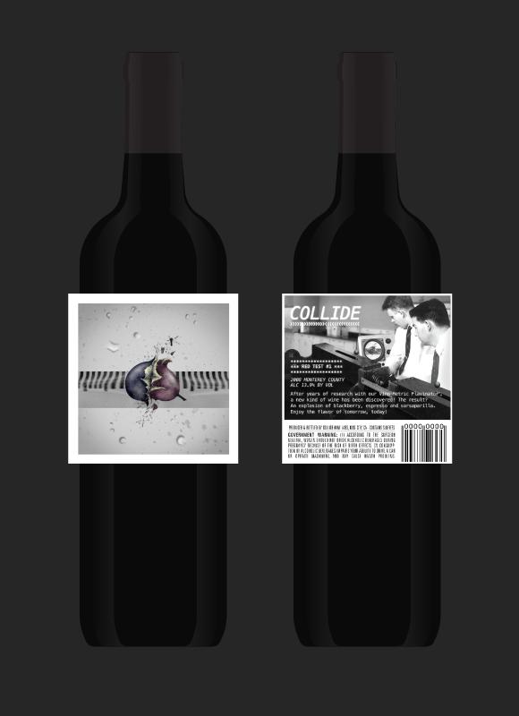 Bottles_Collide-580.png