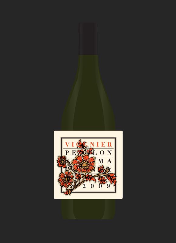 Bottles_Petalon-Viognier-580.png