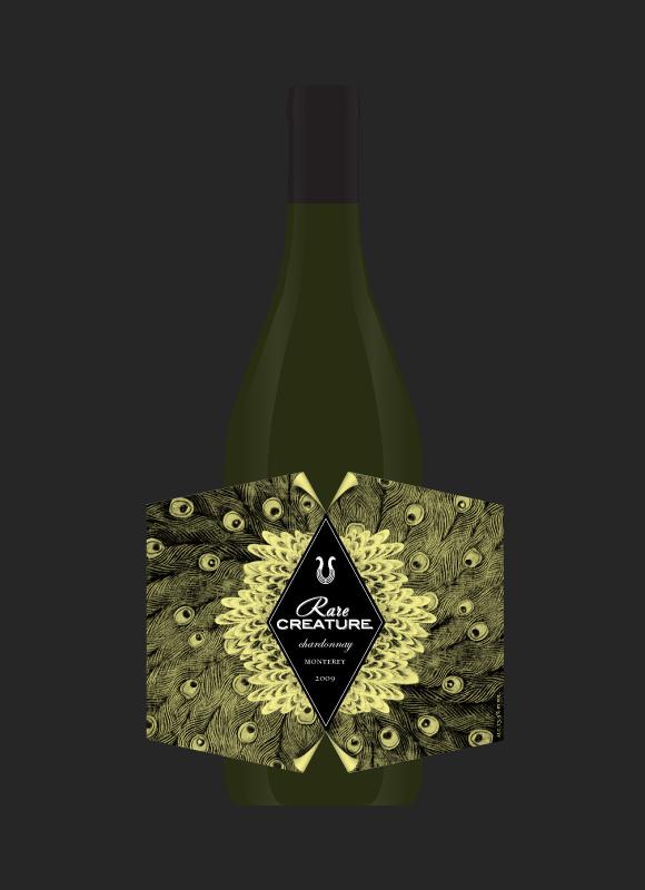 Bottles_Rare_Creature-580.png
