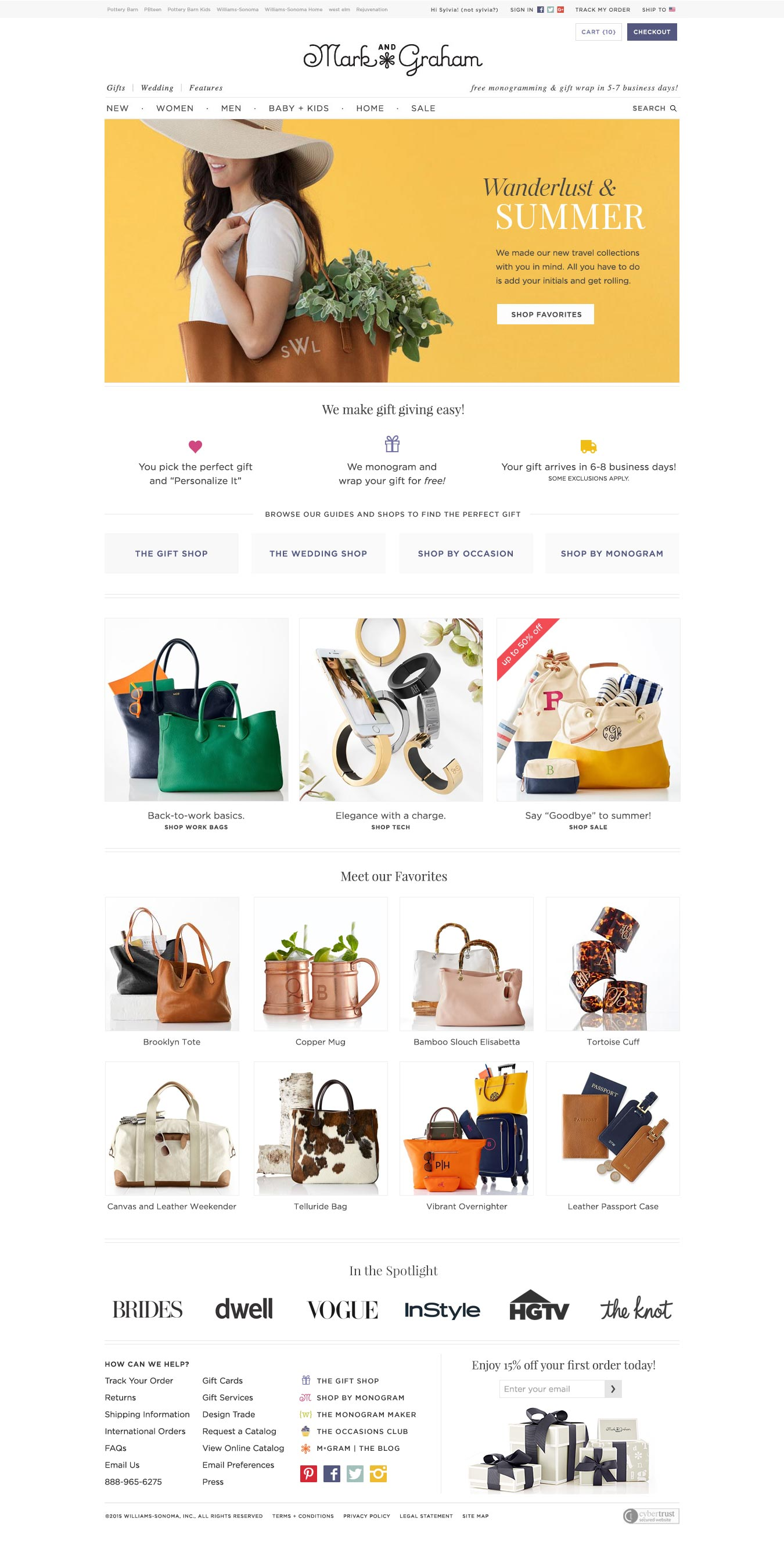 ecommerce-web-design-homepage.jpg