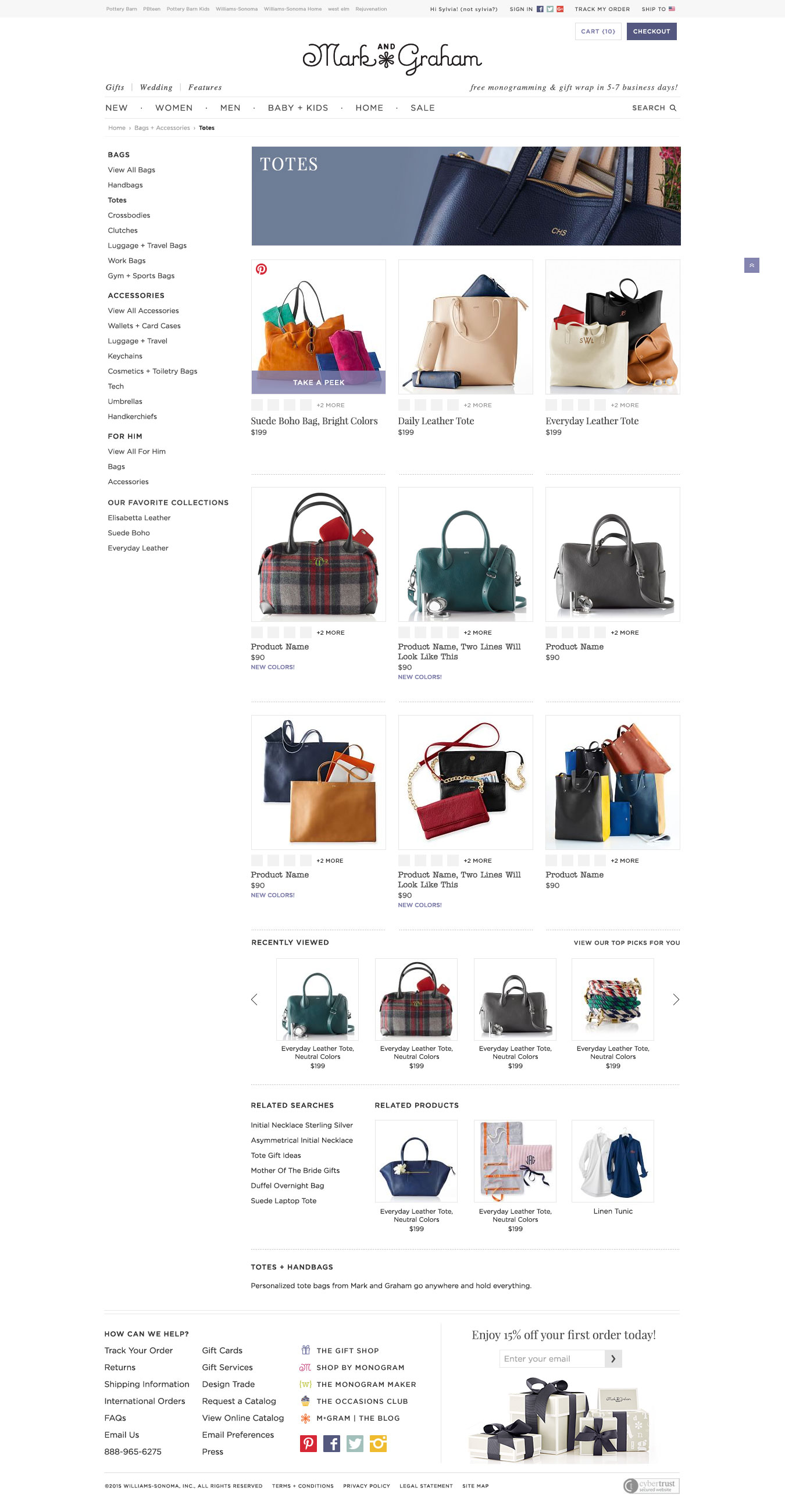 ecommerce-web-design-product-list.jpg