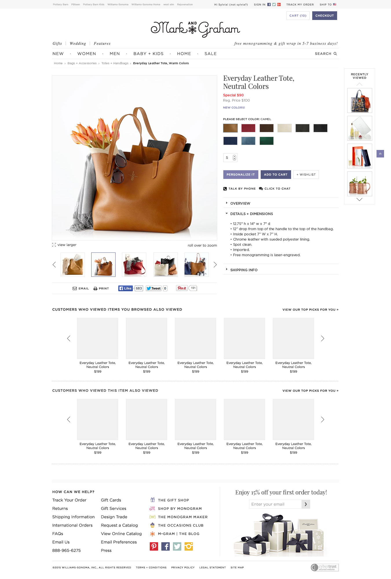 ecommerce-web-design-product-page.jpg