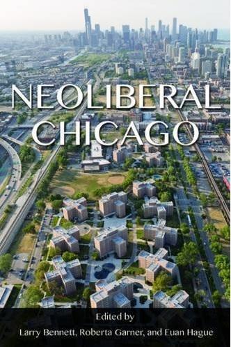 Cover_Neoliberal.jpg