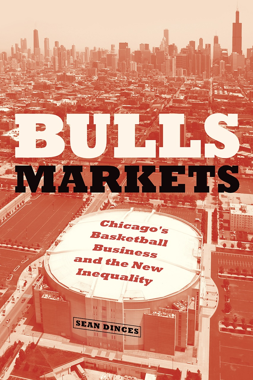 Bulls_Markets_cover.jpg