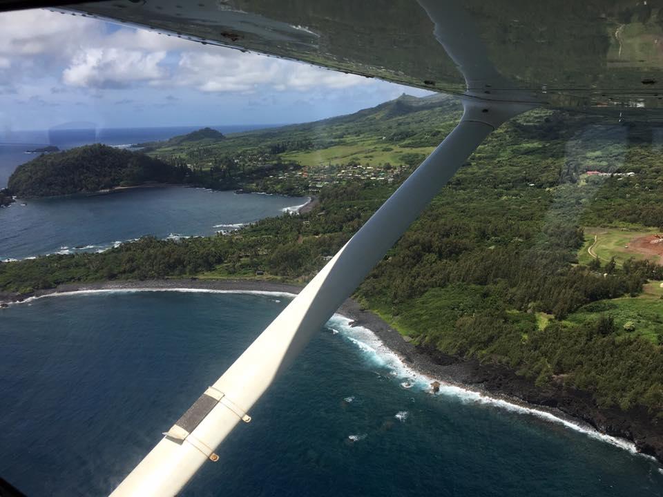 Flying over Hana Maui.jpg
