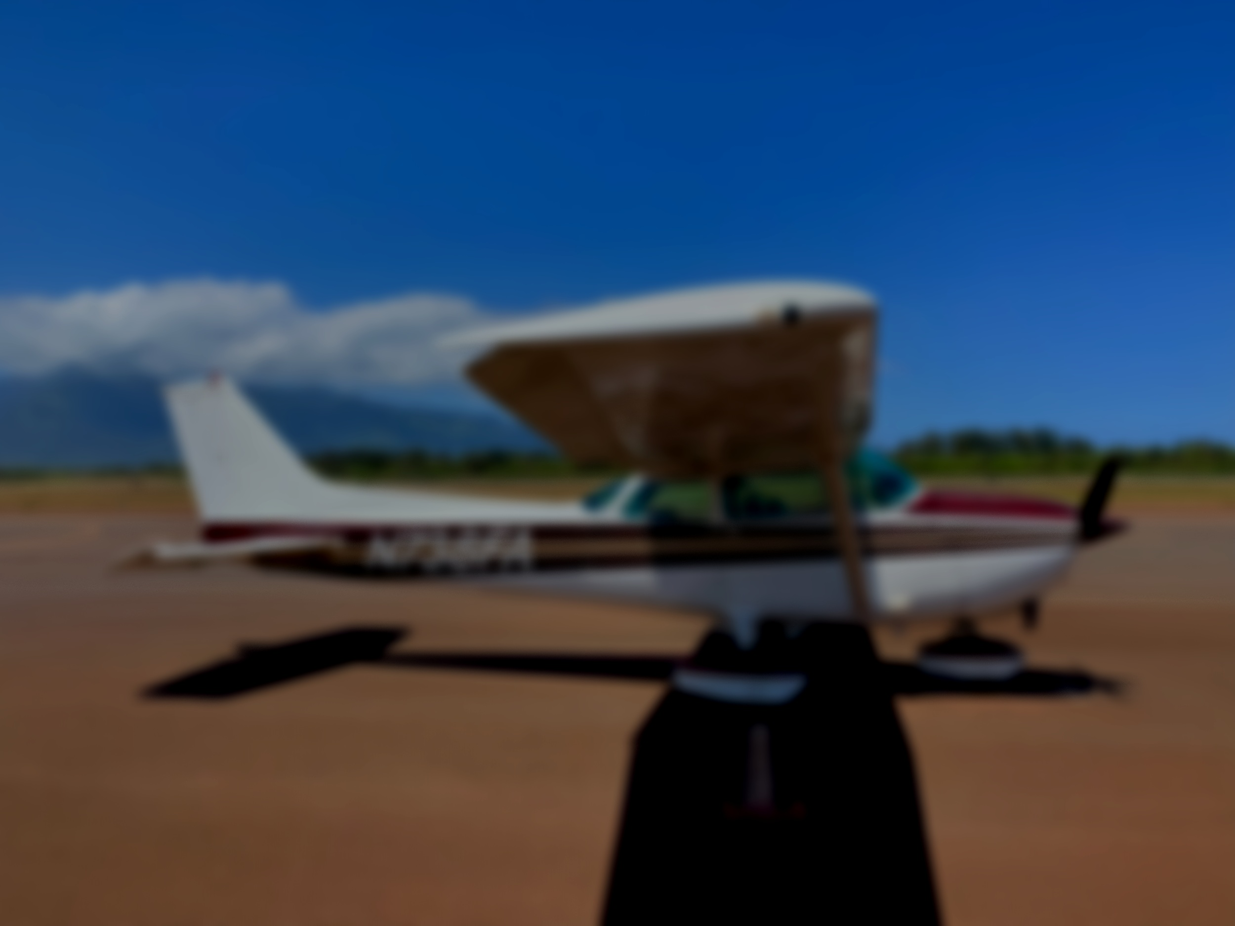Flight-Seeing in Paradise! - Call 808-280-3290 or contact us online to schedule