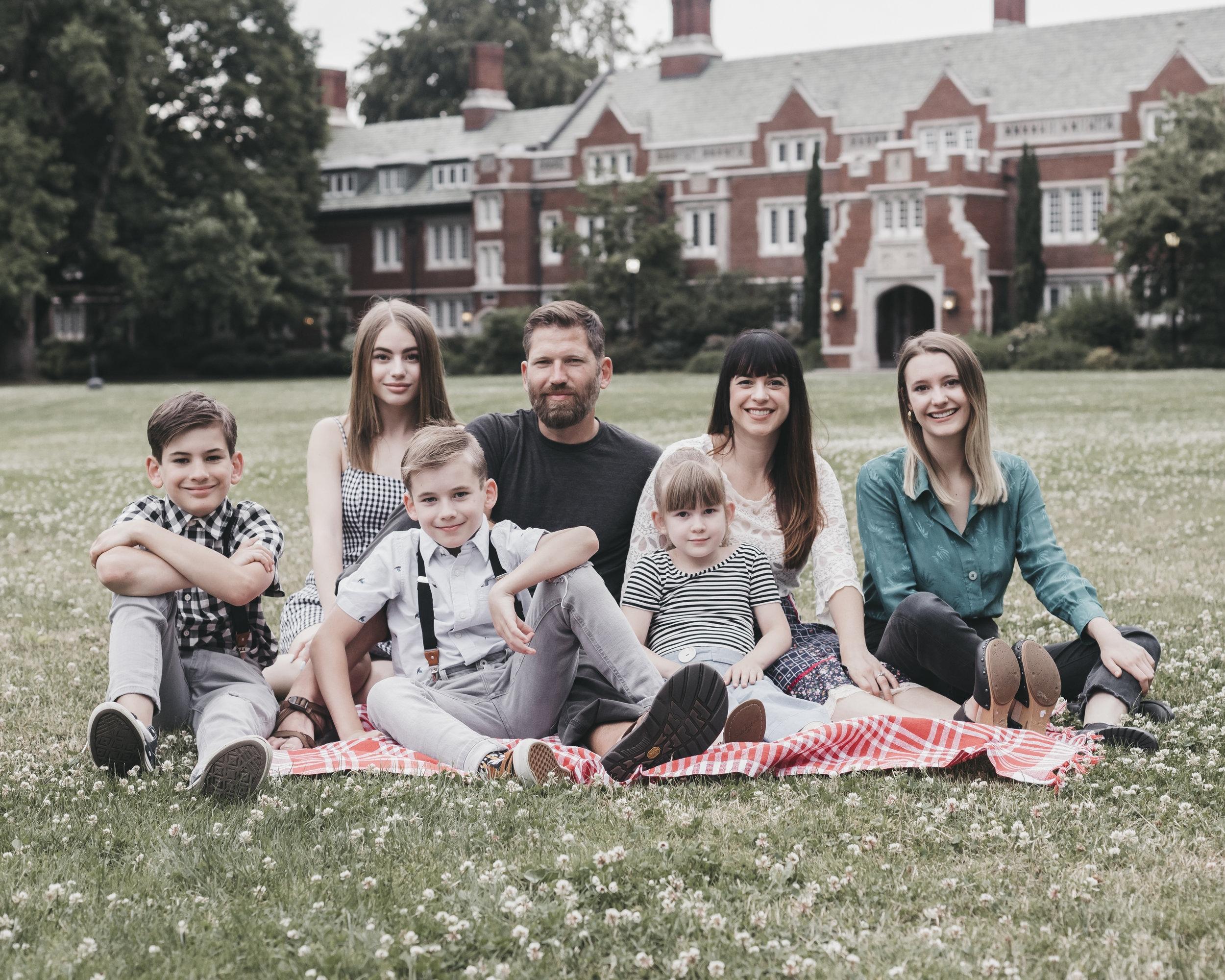 2018 Longstreet Family-5.jpg