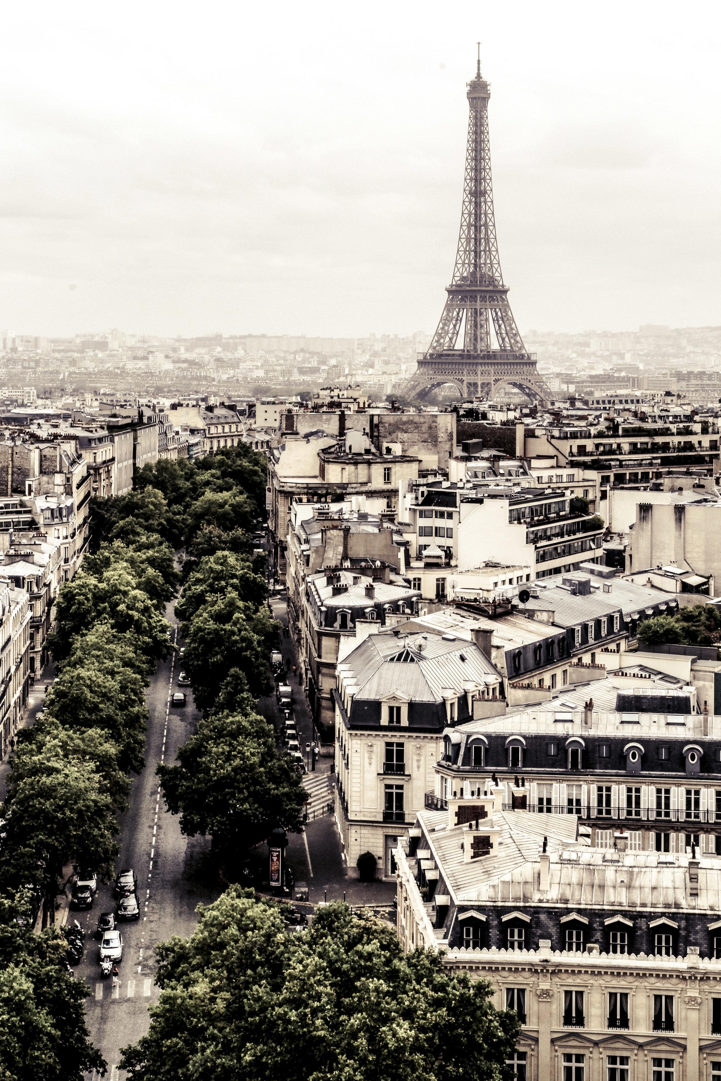 2015 Scene Over Paris-72 dpi.jpg