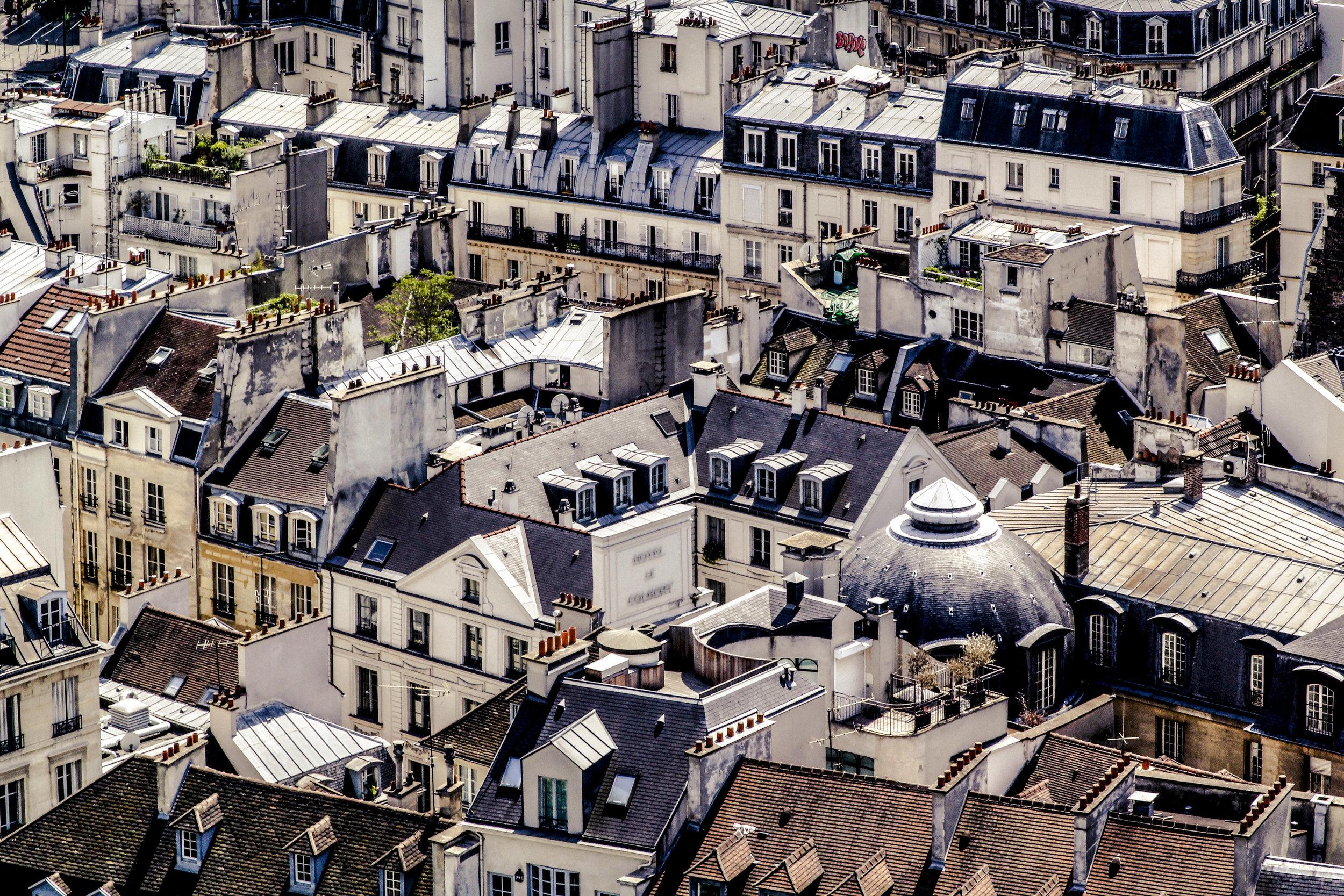 2015 Parisian Rooftops 72 dpi.jpg