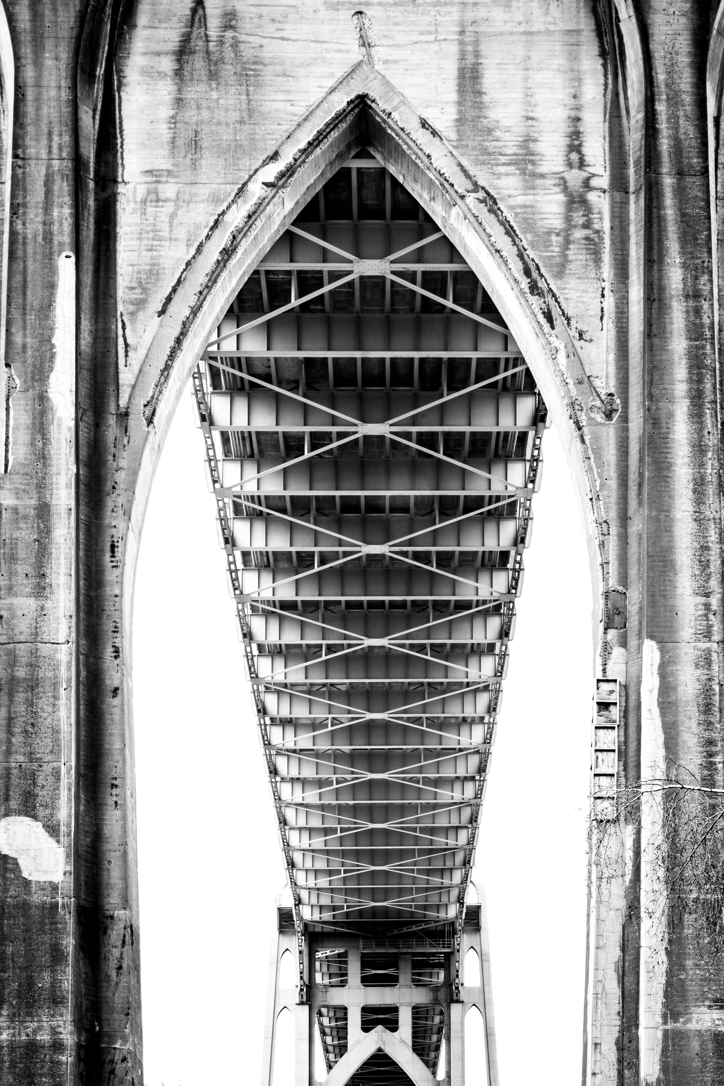 2018 St Johns Bridge & Cathedral Park-3.jpg