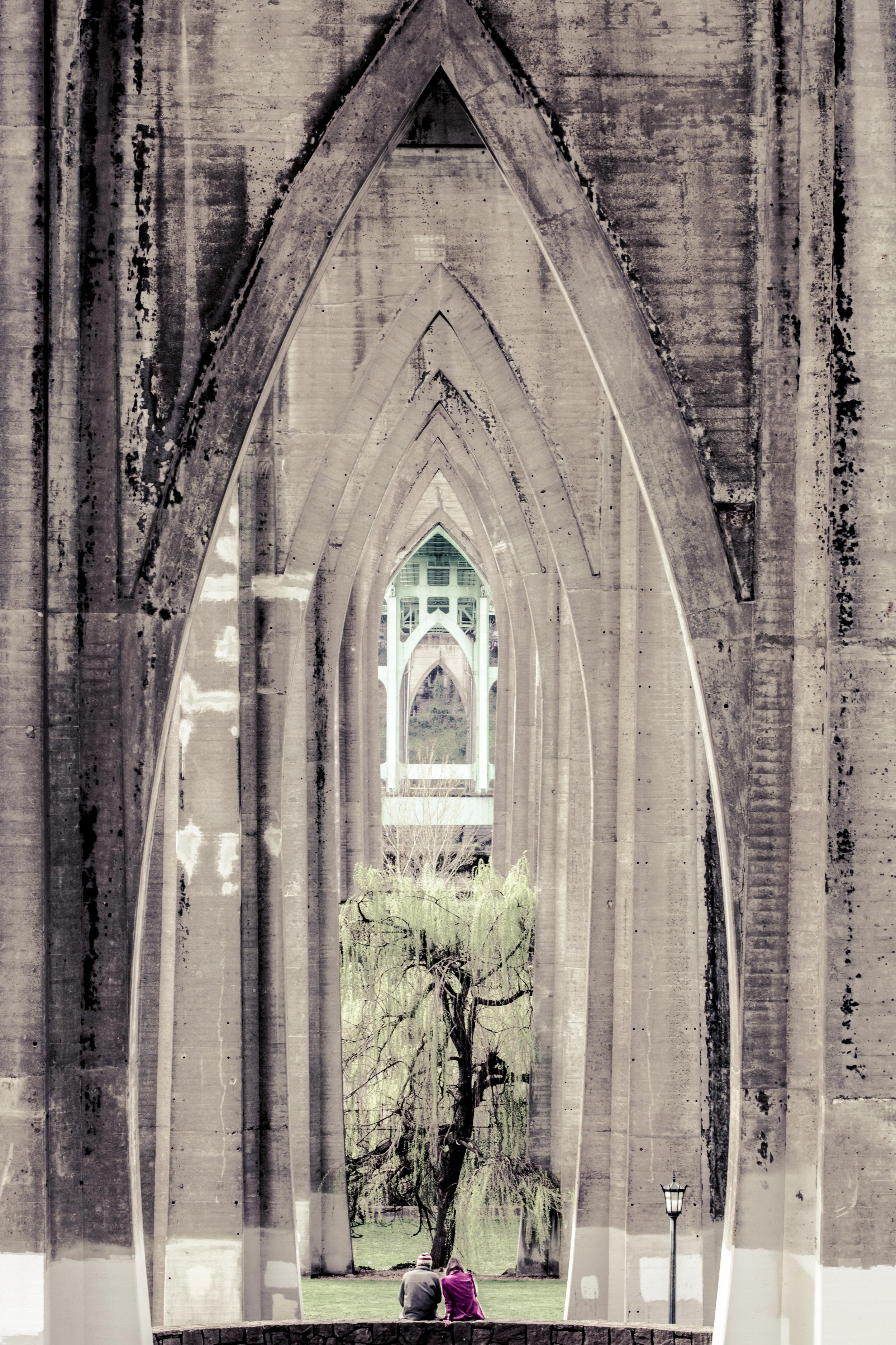 2018 St Johns Bridge & Cathedral Park-9.jpg