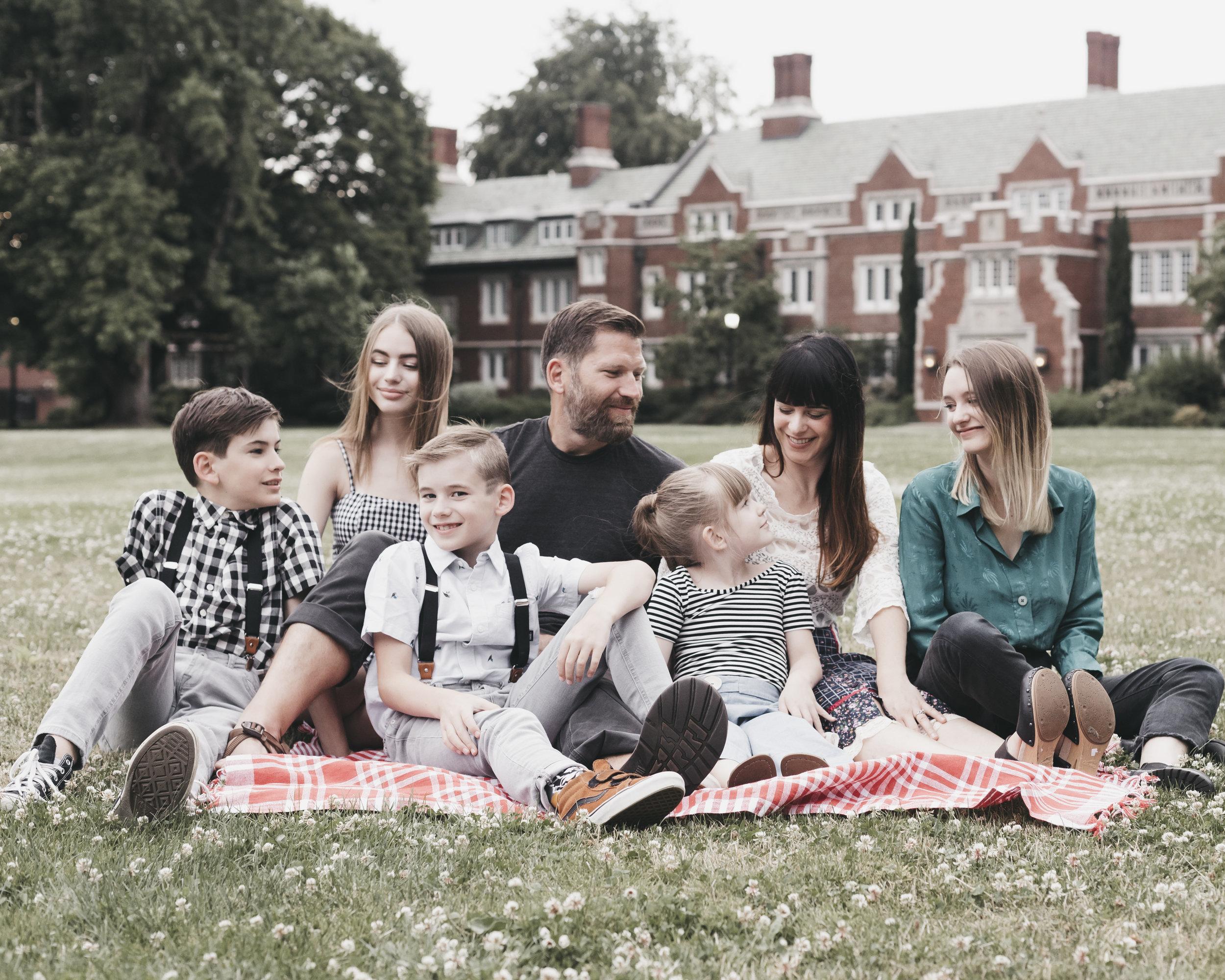 2018 Longstreet Family-4.jpg