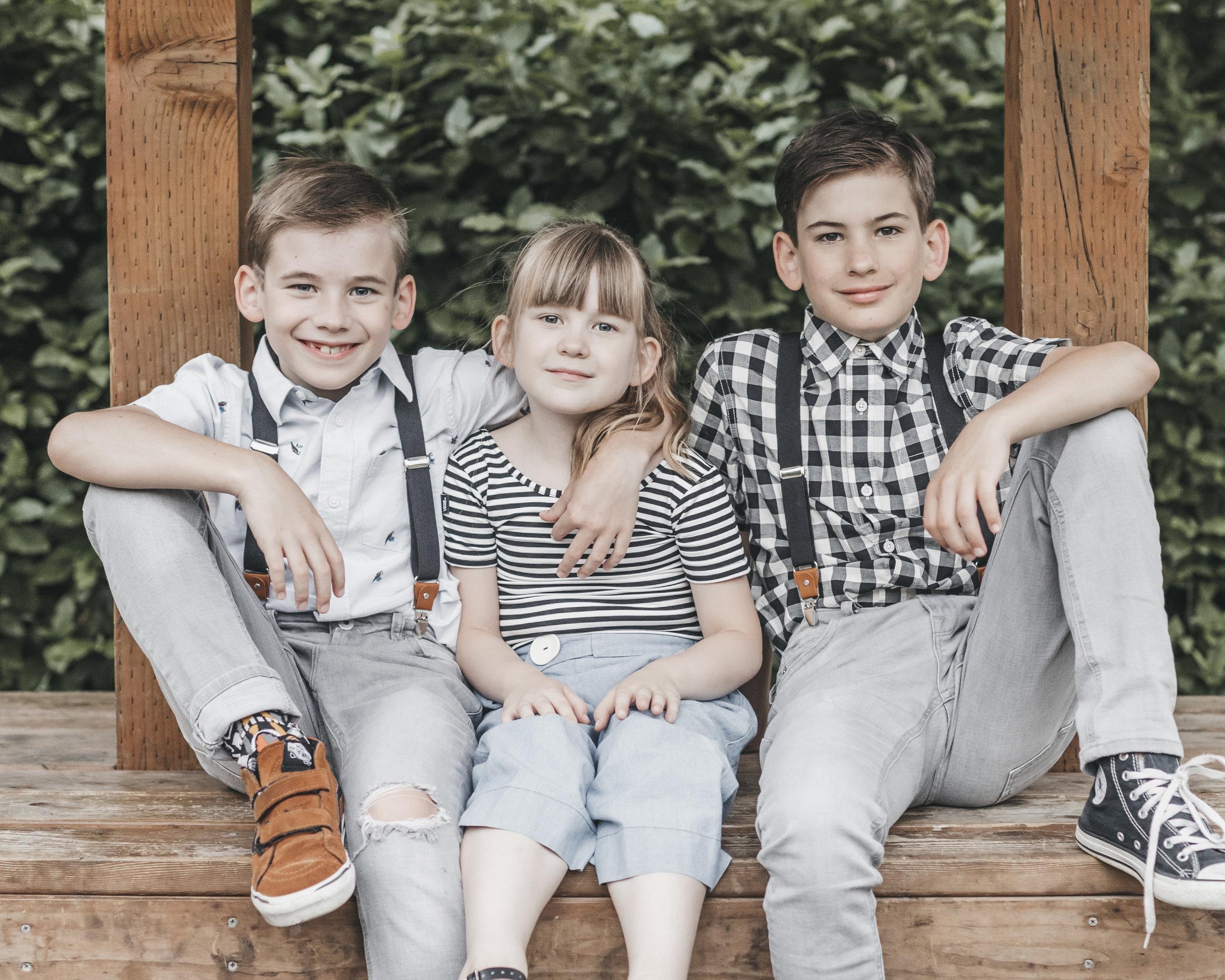 2018 Longstreet Family-7.jpg