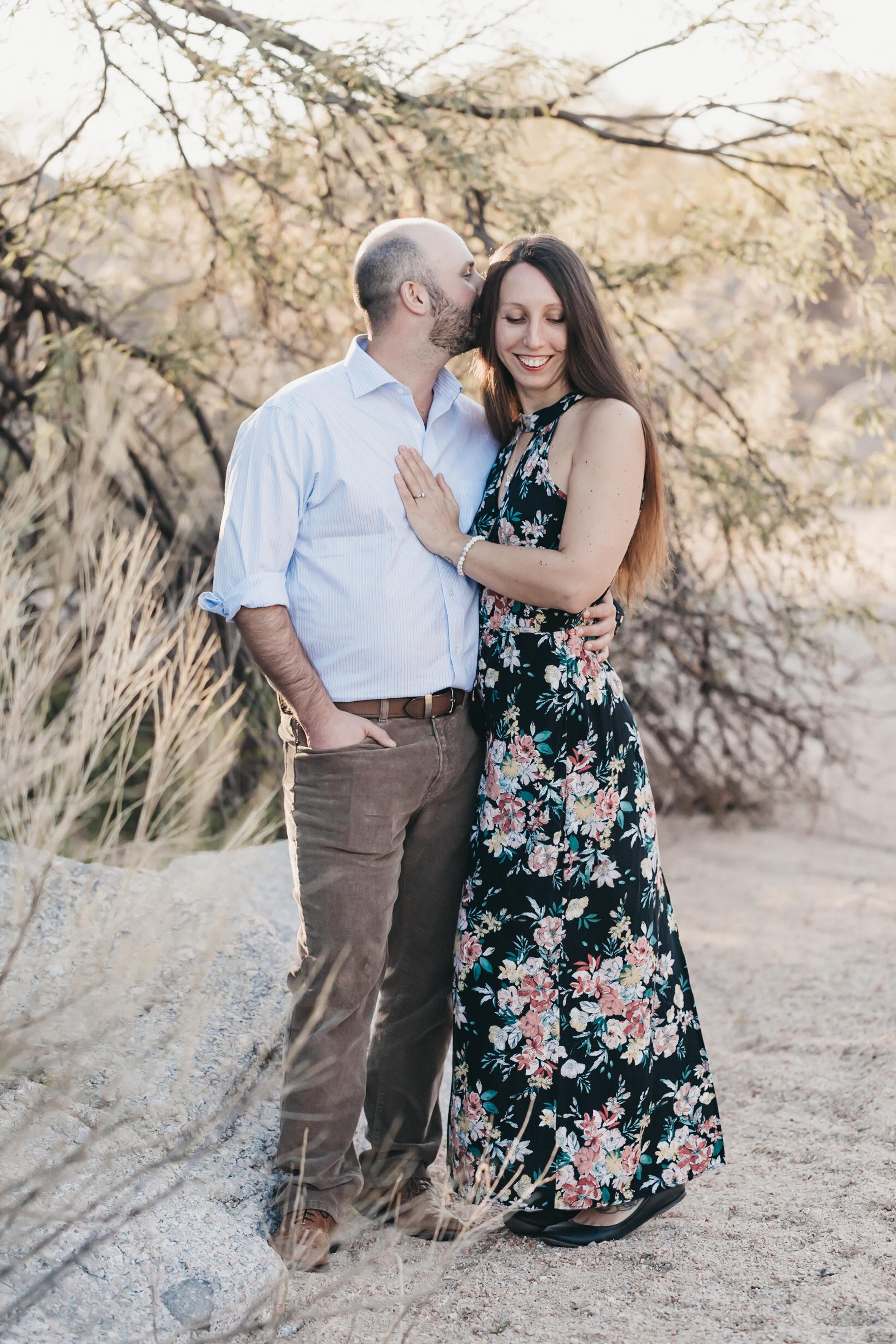2018 Giordano Engagement Blog-1-2.jpg