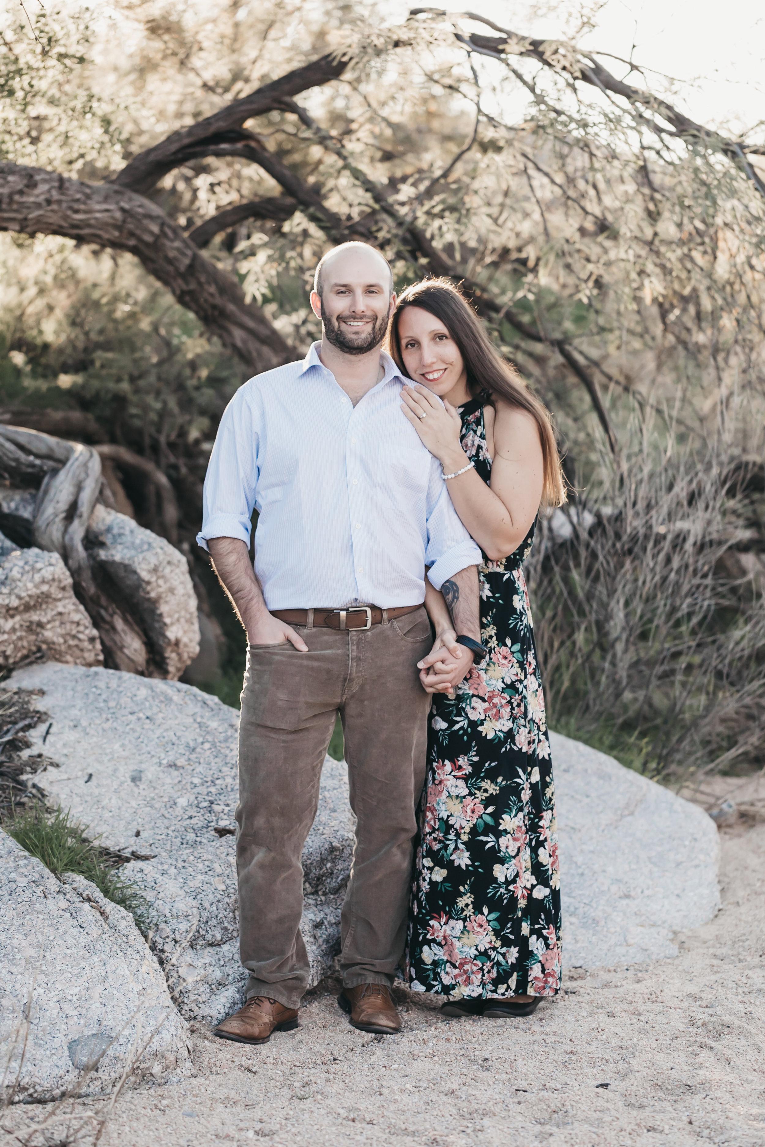 2018 Giordano Engagement Blog-2.jpg