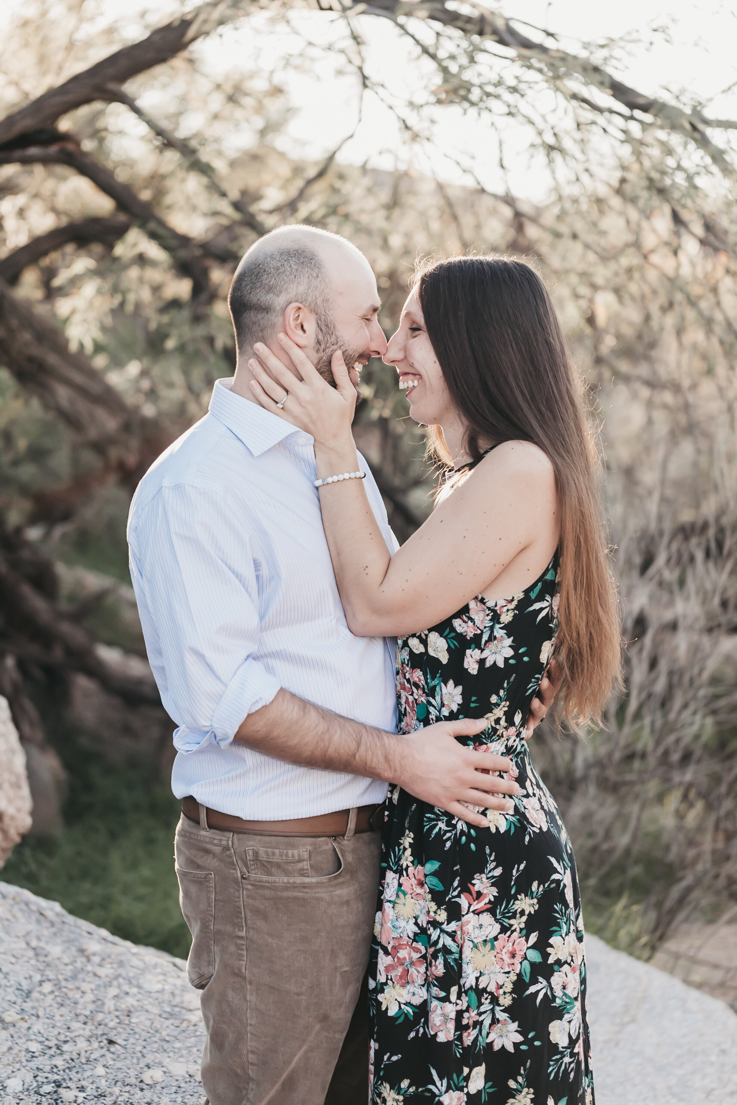 2018 Giordano Engagement Blog-4.jpg