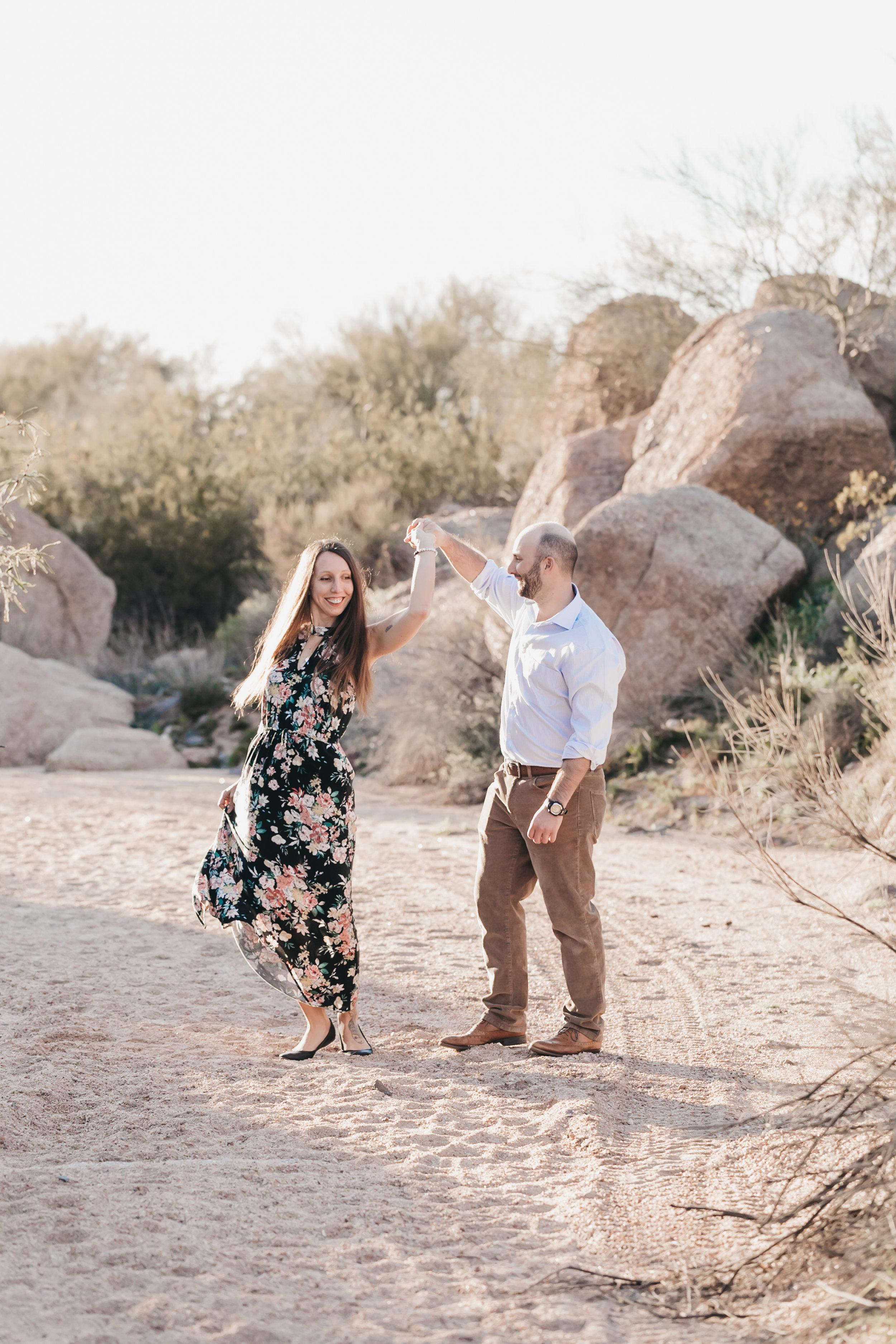 2018 Giordano Engagement Blog-8.jpg