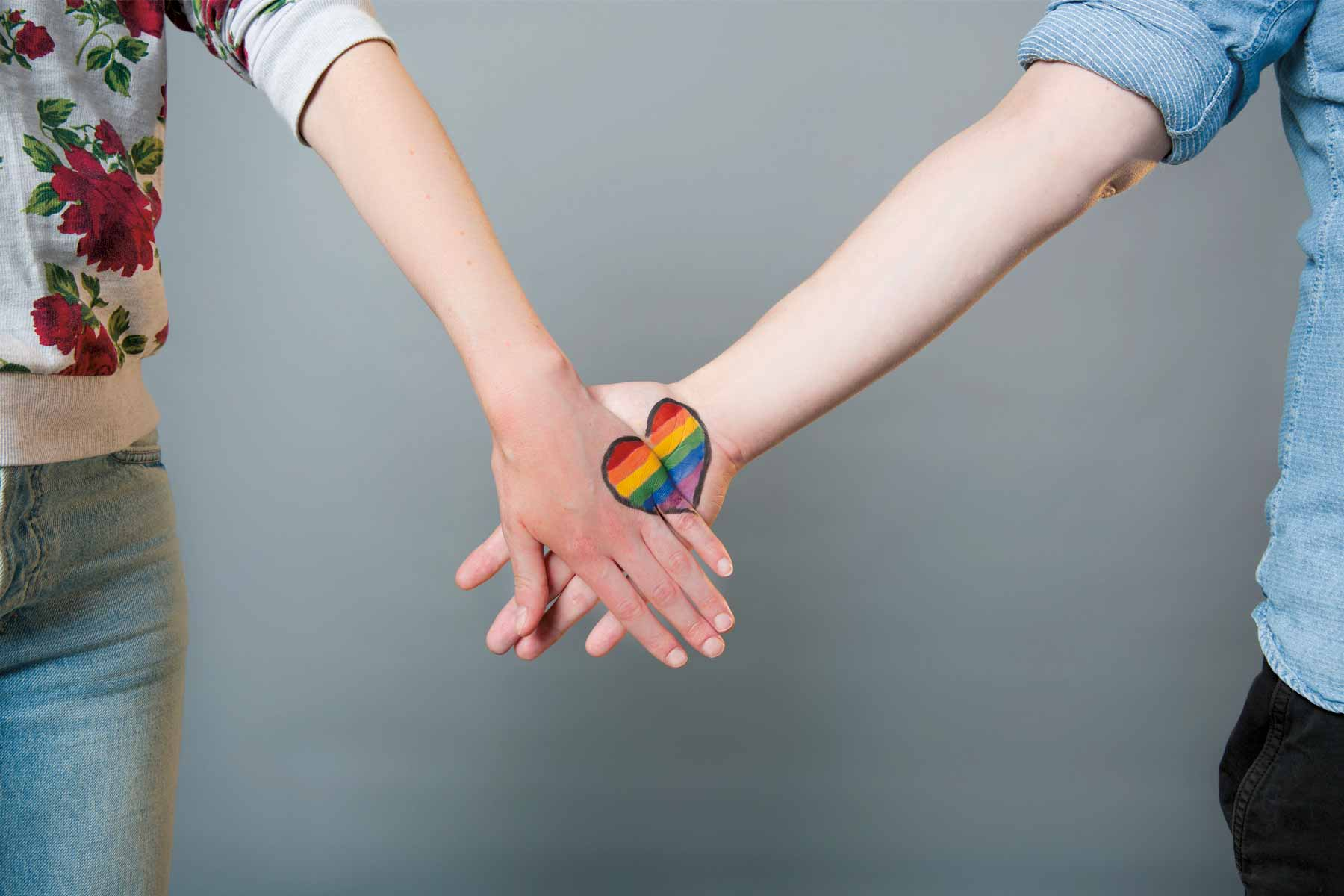 Resources - If you are looking for any LGBTQ+ resources that you might not know are offered in Fort St John, please check out our resources page.