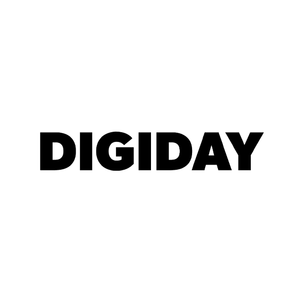 AWARDS_DIGIDAY_600x600.png