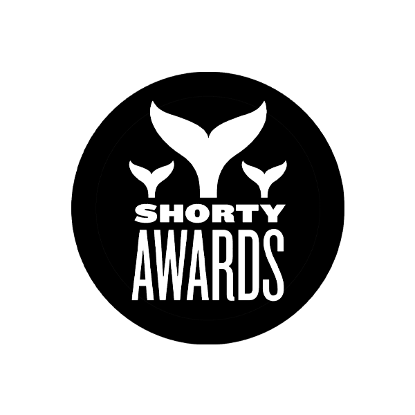AWARDS_SHORTY_600x600.png