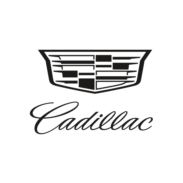 BRANDS_CADILLAC_600x600.png