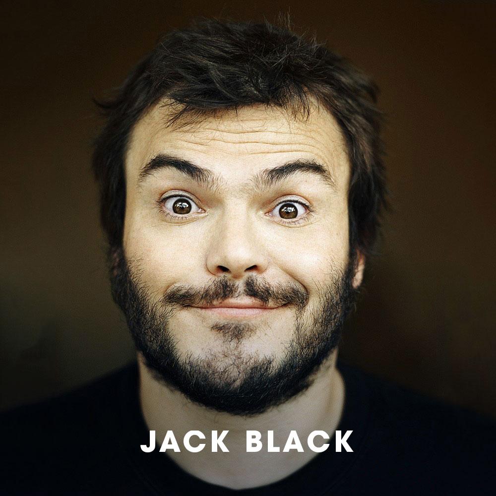 TALENT_JACK-BLACK_name_1000.jpg