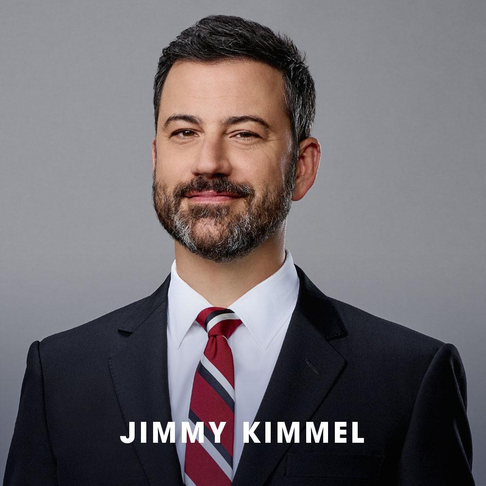 TALENT_JIMMY-KIMMEL_name_1000.jpg