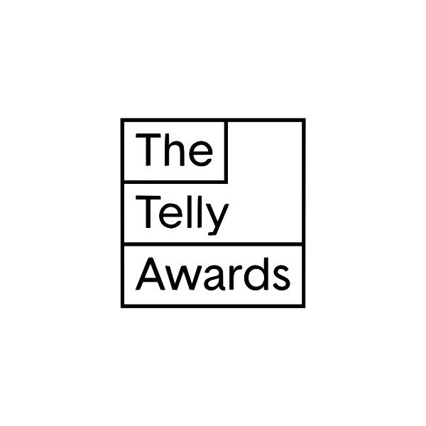 Telly-Awards2.png