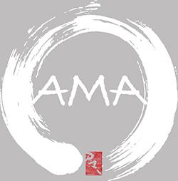 sm_ama_logo_gray_background.jpg