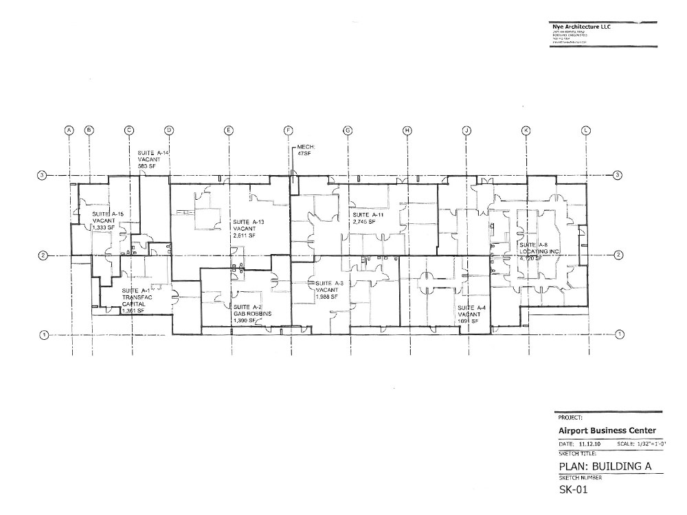 floor-plan-Building-_FIN1.jpg
