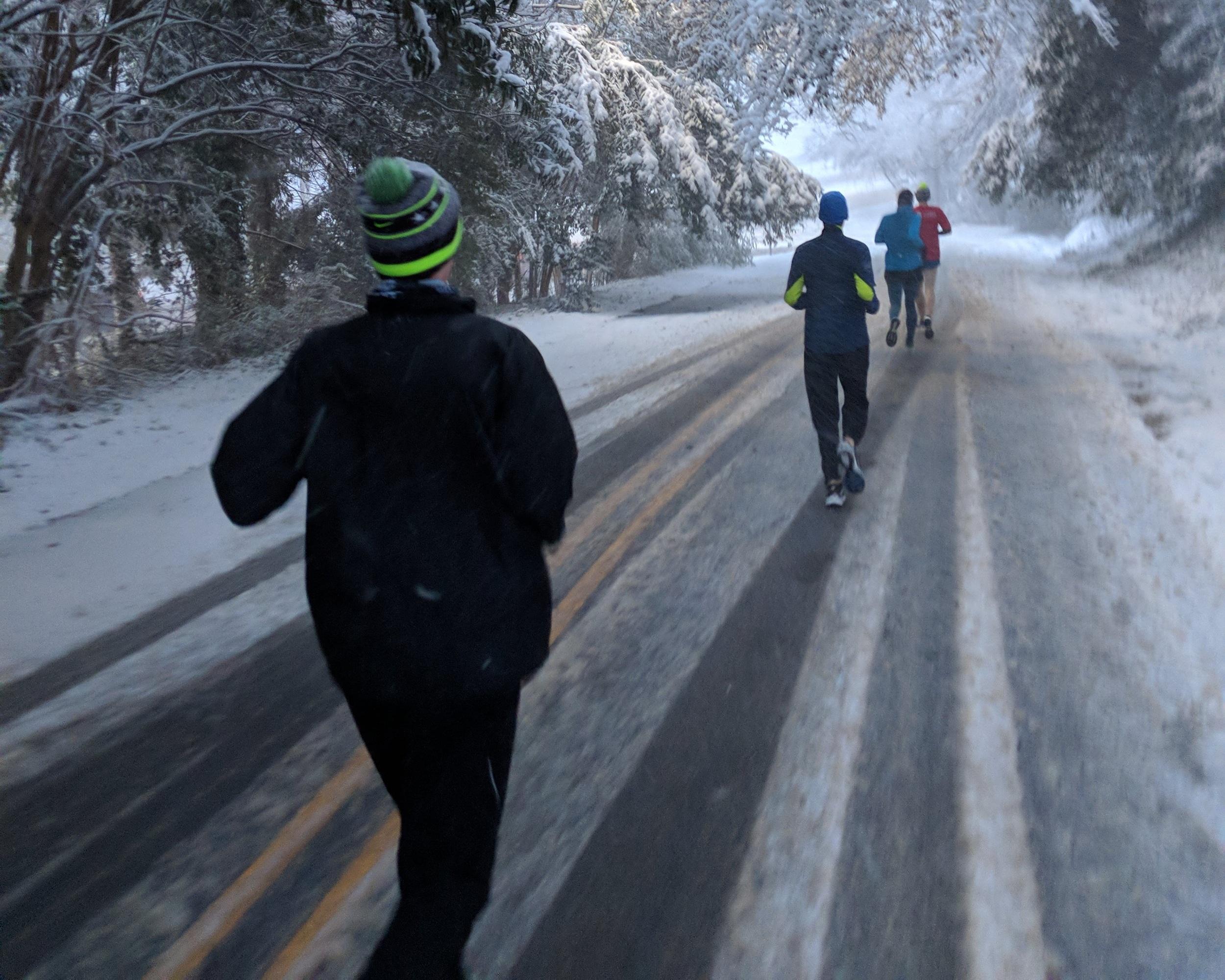 snowrunning_FAQ.jpg